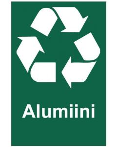 Alumiini yh