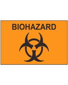 Biohazard 1 aw