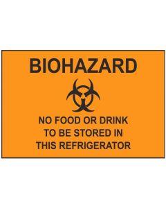 Biohazard 3 aw