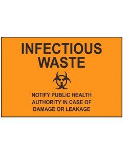 Biohazard 4 aw
