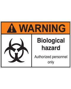 Biohazard 5 aw