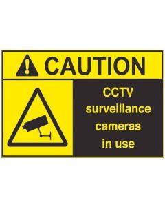 CCTV Security 2 ac