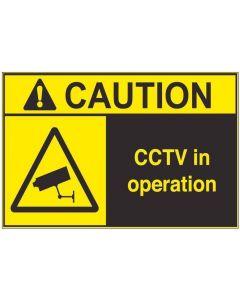 CCTV Security 3 ac