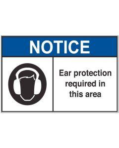Ear Protection 2 an