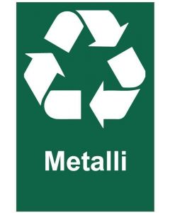 Metalli yh