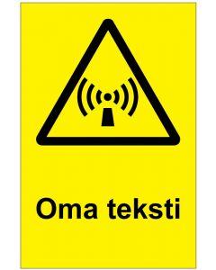 Varoituskilpi