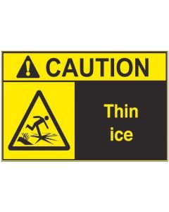 Thin Ice ac
